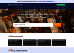businessesforsale.com