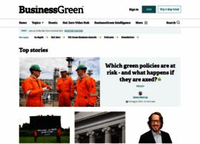 businessgreen.com