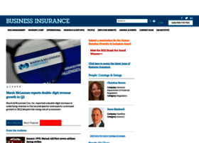 businessinsurance.com