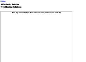 businessmentals.com