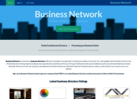 businessnetwork.co.uk