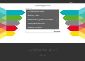 businessregional.net