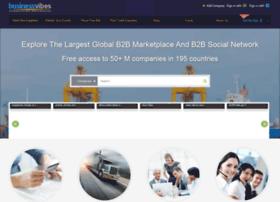 businessvibes.com