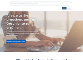 businesswire.de