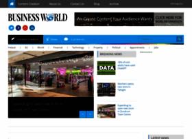 businessworld.ie