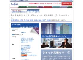 businessworld.regus.co.jp