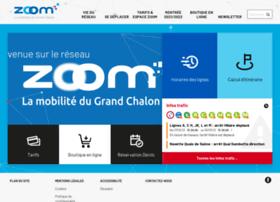 buszoom.com