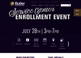 butlercc.edu