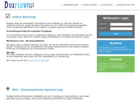 buxflow.com