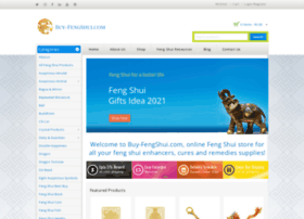 buy-fengshui.com