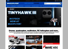 buzzflyer.co.uk