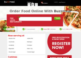 buzzmeal.com