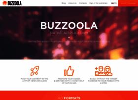 buzzoola.com