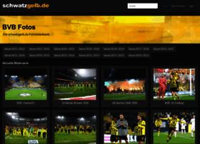 bvb-fotos.de