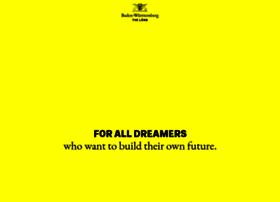 bw-jetzt.de