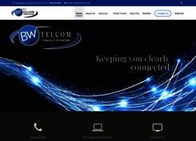 bwtelcom.net