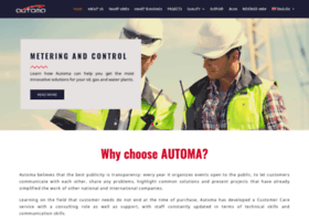 byautoma.com