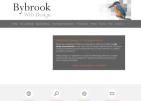 bybrook.co.uk