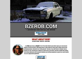 bzerob.com