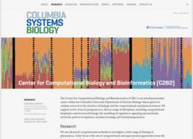 c2b2.columbia.edu