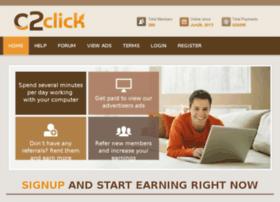 c2click.com