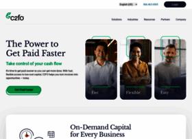 c2fo.com
