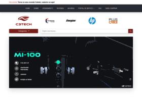 c3technology.com.br