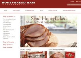 ca.honeybaked.com