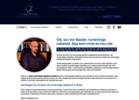 cabalah.com.br