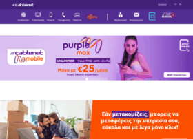 cablenet.com.cy