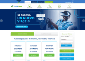 cableonda.com
