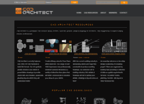 cad-architect.net
