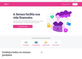 cadastropositivoserasa.com.br