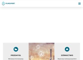 cadexpert.com.pl
