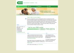 cadkoinsurance.com