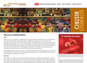 cafesorriso.com