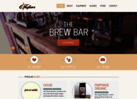caffemigliore.com.au