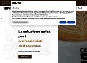 cafferiver.com