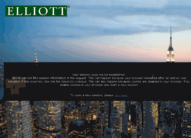 cag.elliottmgmt.com