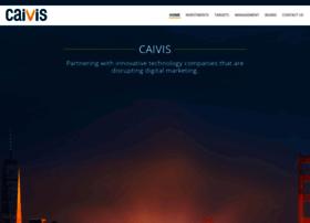 caivis.com