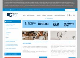 cajacirculo.com