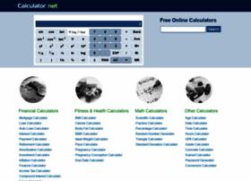 calculator.net