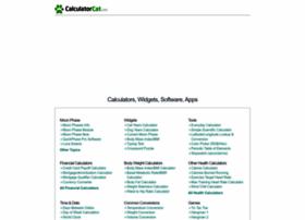 calculatorcat.com