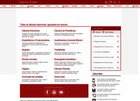 calculoexato.com.br