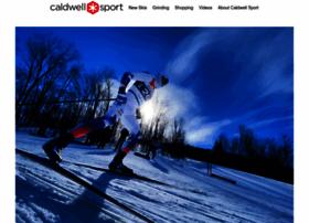 caldwellsport.com