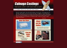 calnaga.com