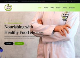 caloriekw.com