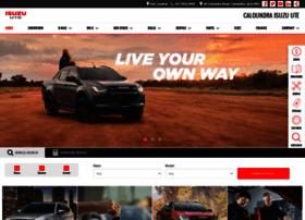 caloundraisuzuute.com.au