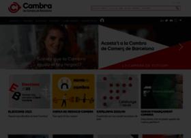 cambrabcn.org