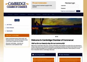 cambridgewi.com